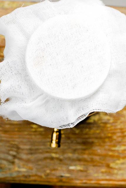 Vinegar Making How To Make Homemade Vinegar
