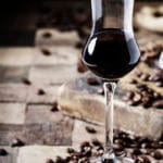 Homemade Coffee Liqueur: You'll Never Buy It Again!