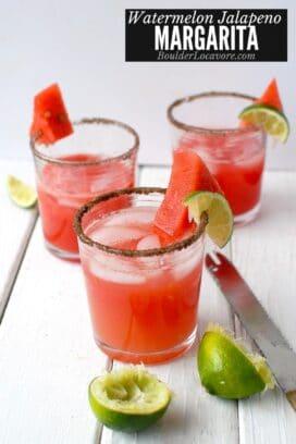 watermelon jalapeno margarita title