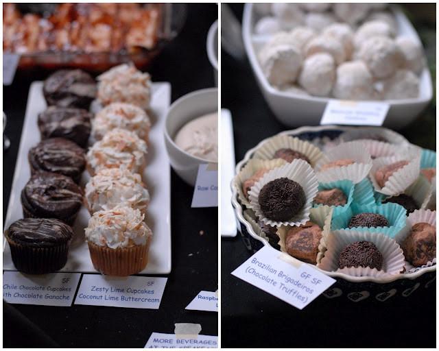 Denver S Haho Handmade Homemade Holiday Market Boulder