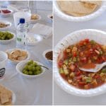 Salsa Judging, an Award Winning Recipe and Summer Fun in Aspen/Snowmass