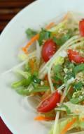 Boulder+Locaovresianspricy+papaya+salad+855
