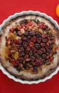 Boulder+Locavore+8+Precious+Pudding+1634-4