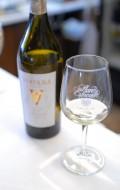 Great Tasting Wine in West Texas: Llano Estacado and McPherson Cellars Wineries