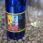 An Urban Winery: Bonacquisti Wine Company (Denver CO)