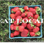 The Lexicon of Sustain Ability, More Local Colorado Food Resources