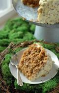 Boulder+Locavore+hummingbird+cake+1825-4