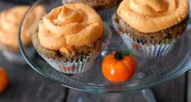 Boulder+Locavore+spice+cupcakes+437