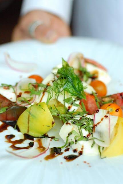 St. Julien Hotel's 'Bon Vivant' Package: Luxury Meets Wellness