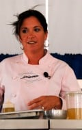 Snowmass Culinary and Arts Festival 2011: Meet Chef Richard Sandoval, Tapas and Tequila (with tapas recipe)
