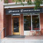 Spruce Confections North Boulder