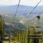 Snowmass Culinary and Arts Festival 2011: Chef Hosea Rosenberg's Smoked Corn Soup recipe + more