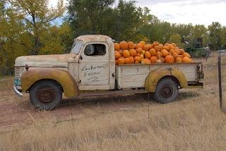 Loukonen Farm boulderlocavore.com