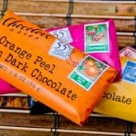 Chocolove: Local Love in A Chocolate Bar