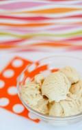 Caramel Apple Ice Cream | BoulderLocavore.com