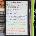 The Food Network's 'Great Food Truck Race' – Denver