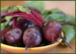 BIG FAT BEET 'S.O.S.' and Giveaway!