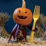 Last Weekend to Get Pumpkins Before Halloween! Fun Places to Do So!