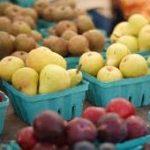 Boulder Farmer's Market Extends Close Date