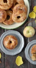 www.boulderlocavore.com+apple+cider+donuts+909