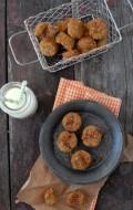 www.boulderlocavore.com+fall+spice+muffins+282
