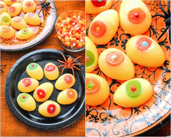 Spooky Eye Treats -  BoulderLocavore.com_