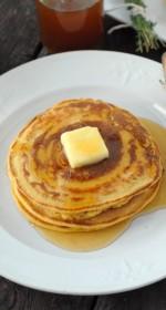 boulderlocavore.com pumpkin ricotta pancakes 656-001