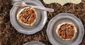 boulderlocavore.com 3 mini bourbon pecan pies 40-001