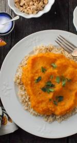 boulderlocavore.com butternut squash curry 907