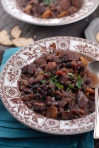 boulderlocavore.com yankee beware soup 970