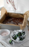 boulderlocavore.com buried treasure mint brownies