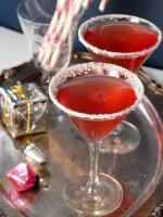 boulderlocavore.com candy cane cocktail 257-004