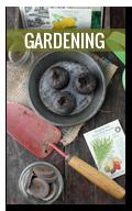Gardening category image