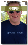 People category image
