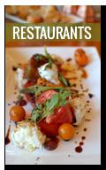Restaurants category image