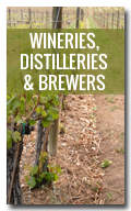 Wineries category image