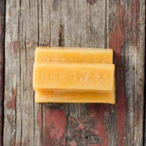 Beeswax | BoulderLocavore.com