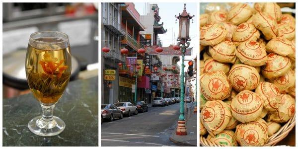 BoulderLocavore.com Chinatown San Francisco