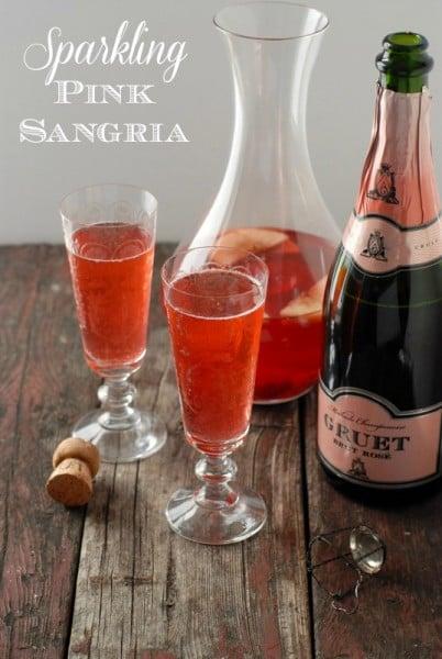 Sparkling Pink Sangria BoulderLocavore.com 1573-002