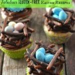 25 Fabulous Gluten-Free Easter Recipes