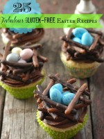 25 Fabulous Gluten-Free Easter Recipes BoulderLocavore.com