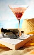 Beachcomber Cocktail | BoulderLocavore.com