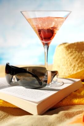 Beachcomber Cocktail