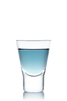 Oddka Vodka 'Electricity' flavor | BoulderLocavore.com