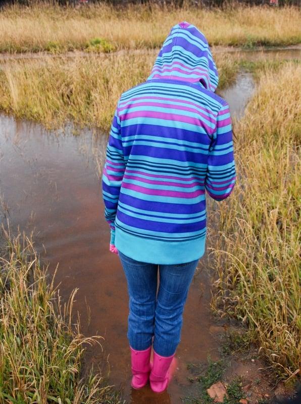 Flooding - BoulderLocavore.com