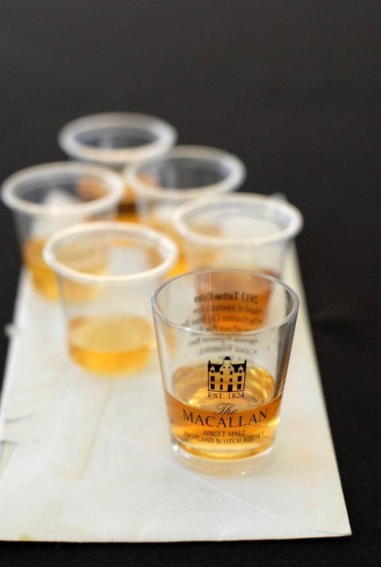Expert Scotch Tasting Tips | BoulderLocavore.com