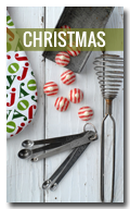 christmas category image