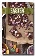 easter category image