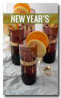 new years holiday category image
