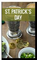 st patricks day category image